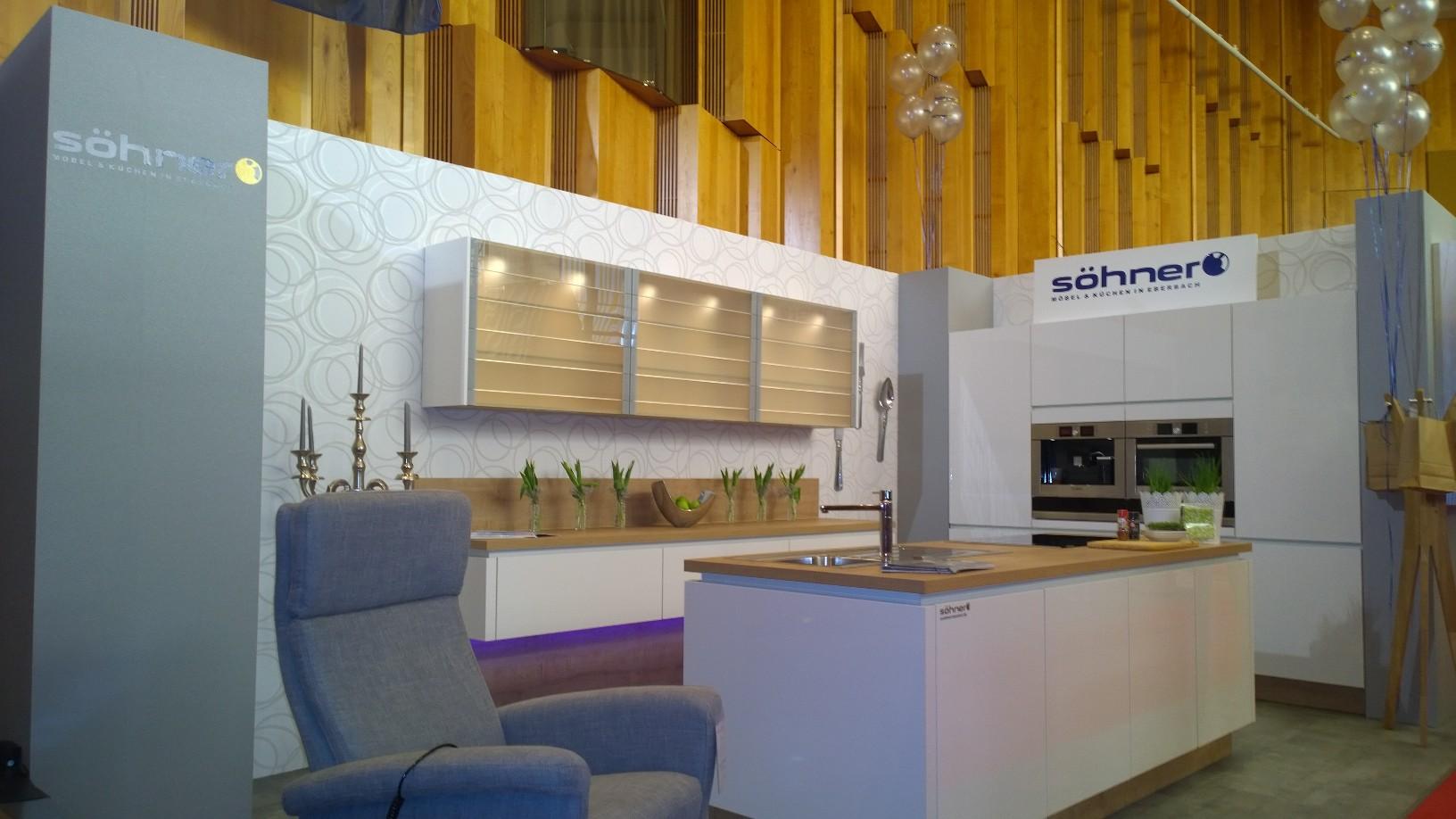 s hner m bel und k chen in eberbach aktionen. Black Bedroom Furniture Sets. Home Design Ideas