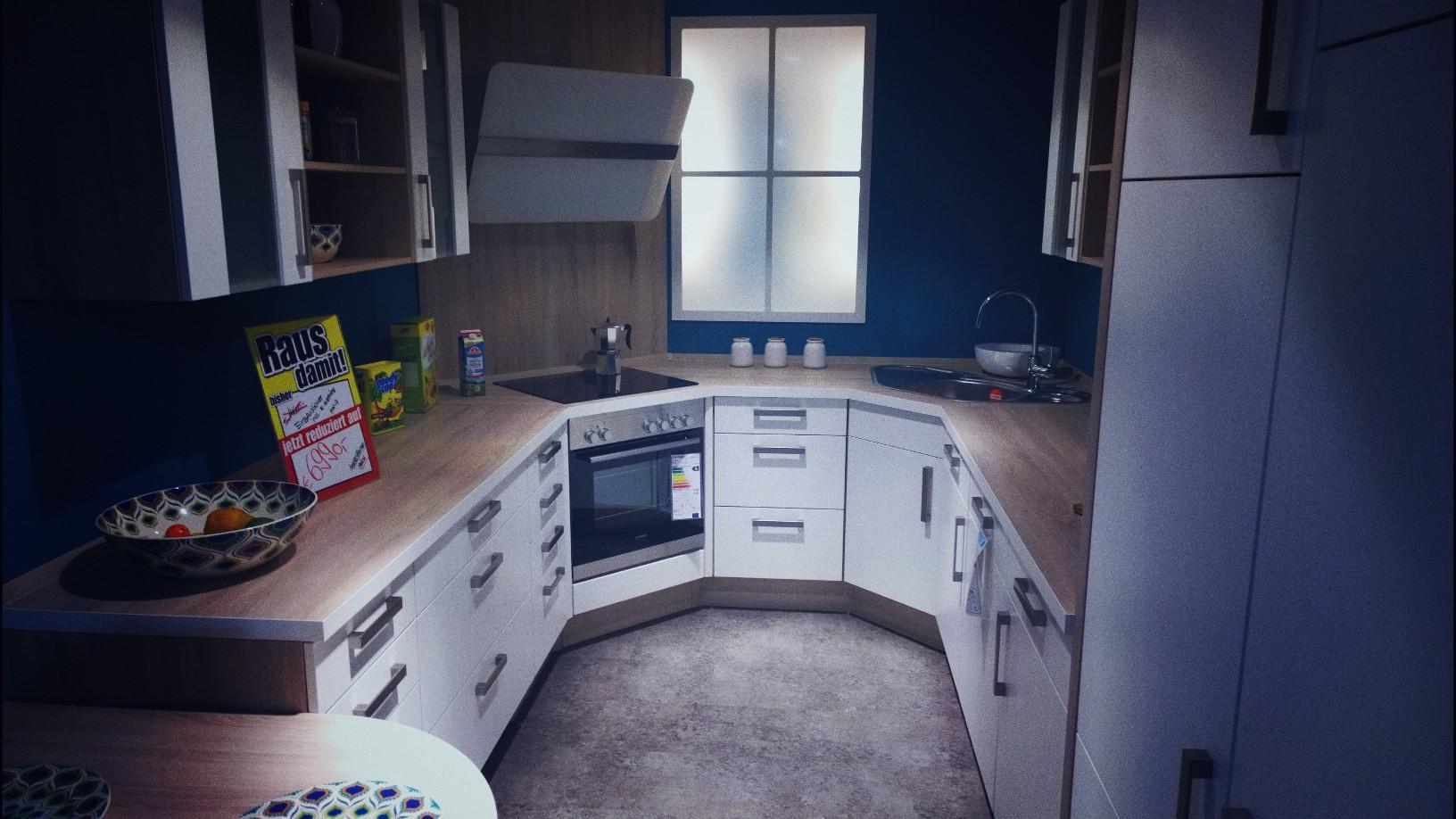 Küchen Reduziert söhner möbel & küchen eberbach - » viele küchen im abverkauf.