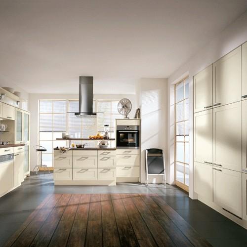 s hner m bel und k chen in eberbach prisma k chentyp. Black Bedroom Furniture Sets. Home Design Ideas