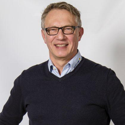 Peter Söhner