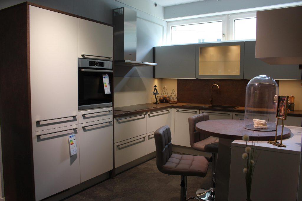 s hner m bel k chen eberbach angebote. Black Bedroom Furniture Sets. Home Design Ideas